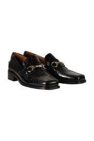 LOAFER M / BIDSEL