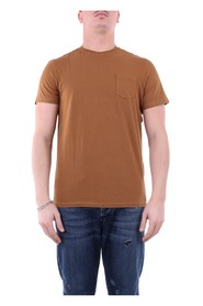 BILL5470 Short sleeve T-shirt