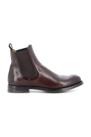 BALANCE 008 boots