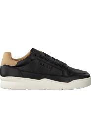 Lage sneakers L200 Tmp