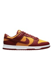 Sneakers Dunk Low Midas Gold