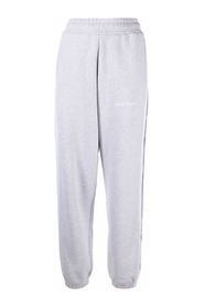Trousers PWCH006F21FLE001
