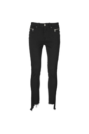 Naomi Cropped Sophisticated jeans