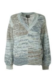Nitta Knitwear 141010
