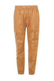 TROUSERS 126033 1410