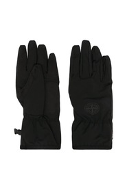 Shell-R Gloves