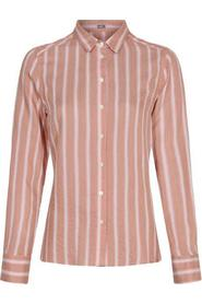 Striped Shirt 34628