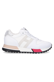 Sneaker niedrig H383
