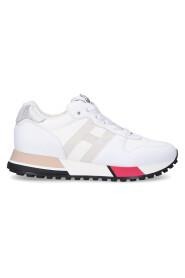 Sneakers low H383