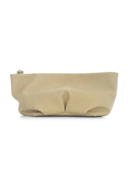 SPINONE SHOULDER BAG