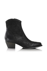 3611-090 / 951boots