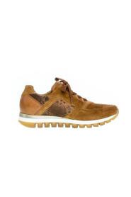 Sneakers 56.438-32
