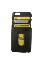 Mobilcover Iphone 6
