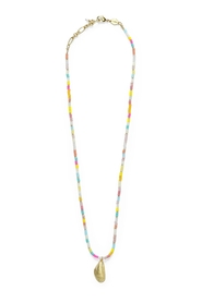Necklace Candy Eldorado