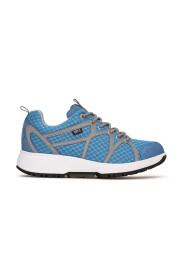 Shoes 40202.5
