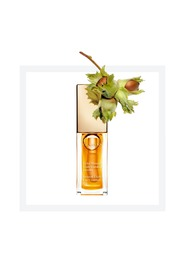 Instant Light Lip Comfort Oil 01 Honey 7ml