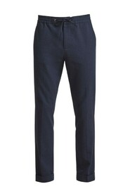 Trousers 2031045240-200
