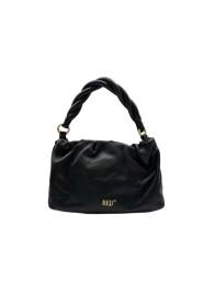Turnered Bag
