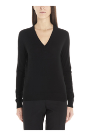 THEORY Sweaters Black