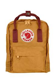 Backpack mini 7L