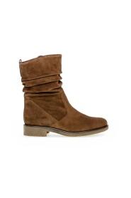 calf boot 52.703.41