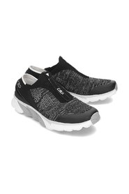 Knit Jabbah Hiking - Sport Shoes - 39Q9526 U901 36