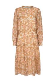 Abbi dress