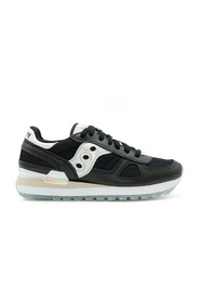 Sneakers Shadow Original
