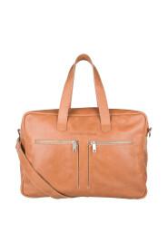 Bag Kyle 15 Inch