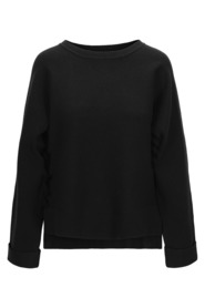 Dame Ruth Sweater Knit