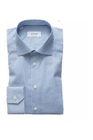 Poplin Contemporary Shirts