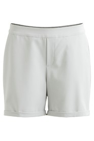 Objcecilie shorts high rise - Object