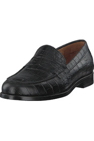 Classic loafer