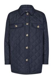 Fenya 16 Jacket