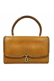 Pre-owned Chaine D'Ancre Bag