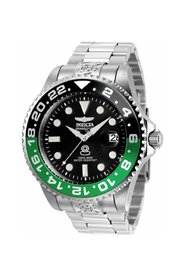 Grand Diver 21866 Men's Automatic Watch - 47mm