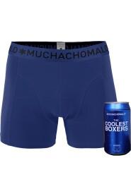 Coolest boxers