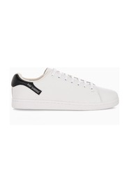 Sneakers HR760001SLEATHER