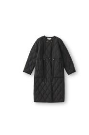 fa900197 jacket