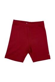 CICLISTA Shorts