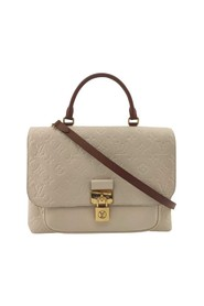 Marignan shoulder bag