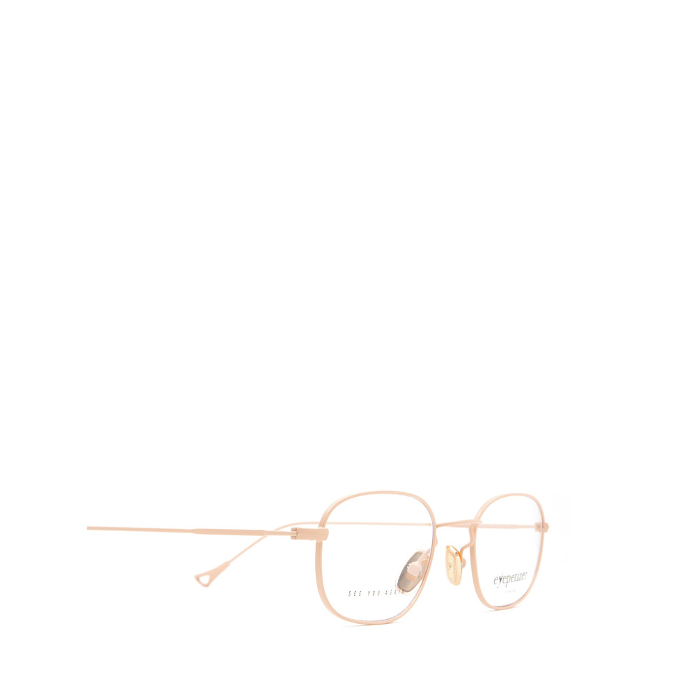 pink Glasses | Eyepetizer | Zonnebrillen | Heren accessoires