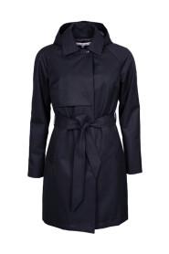 Joni Waterproof Coat