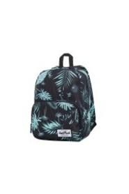 Green Hawk Slight 24L Backpack