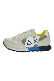 Z31311 Sneakers bassa