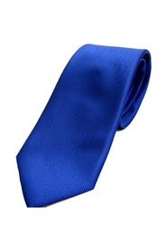 CLASSIC MAN TIE MADE IN MULTIPLE PACKAGE