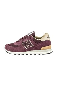 ML574BG2 Sneakers