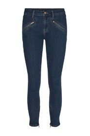 Taylor ankle Jeans
