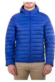 Nico down jacket with long sleeve