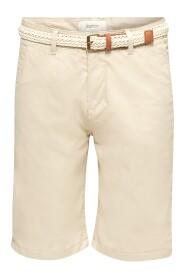 Shorts 990EE2C302